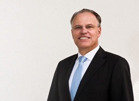 Oliver Marson, Rechtsanwalt für Verkehrsstrafrecht in Berlin